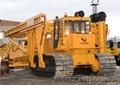 Сваебойная машина СП49, новая, от завода изготовителя - Изображение #2, Объявление #1262782