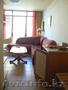 курортная недвижимость Болгария ,  Бургас ,  Солнечный  Берег ,  квартира в комплек