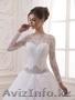 Шикарные свадебные платья от производителя Недорог