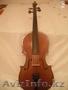 Продам  немецкую  скрипку.