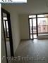 недвижимость в Болгари квартира в местечке Евсеноград в Варне в Болгарии