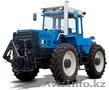 Трактор колесный ХТЗ-16131-03(05)