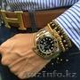 Продаем эксклюзивные браслеты для мужчин