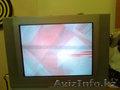 Продам телевизор Samsung диогональ 74