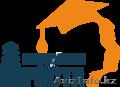 Курсы кройки и шитья в Астане, от начинающих до профессионалов!, Объявление #1289595
