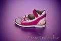 TFPiBOO обувь детская  - Изображение #2, Объявление #1297763