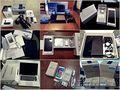 Продажа: Apple Iphone 6, 6plus,  Galaxy S6,  Примечание 4,  Xperia Z3