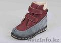 TFPiBOO обувь детская  - Изображение #6, Объявление #1297763