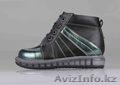 TFPiBOO обувь детская  - Изображение #9, Объявление #1297763