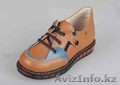 TFPiBOO обувь детская  - Изображение #8, Объявление #1297763
