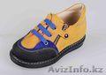 TFPiBOO обувь детская  - Изображение #10, Объявление #1297763