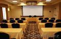 Конференц-зал «Camelia»