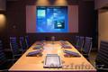 Проектор для презентаций,  офиса,  школ,  кабинетов и конференц