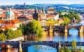 Туры в средневековую Чехию!