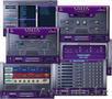 Виртуальная Драм Машина Stylus Remix - Отличные барабаны