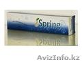 Многофункциональный Гель,  Ай Спринг (iSpring Dental Gel) скидка,  доставка,  консу