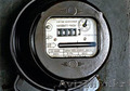 Услуги электрика в Астане,  вызов на дом.