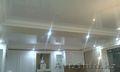 Евро ремонт в г Астане любой сложности и помещения - Изображение #2, Объявление #1353484