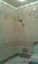 Евро ремонт в г Астане любой сложности и помещения - Изображение #3, Объявление #1353484