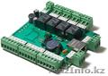 Сетевой контроллер доступа NAC-01 от производителя