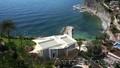 Недвижимость в Испании,  Новая вилла от застройщика в Бенисс