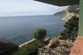 Недвижимость в Испании,  Квартира на первой линии море в Кальпе, Коста Бланка