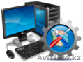 Установка Windows, Windows XP, Windows 7/8/10 и программ - Изображение #2, Объявление #1357449
