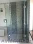 Изготовление Душевых кабин, перегородка в душ и ванную - Изображение #2, Объявление #1359864