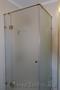 Душевая кабина, ванная кабина, стеклянная шторка Астана, Объявление #1359861