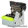 Продам принтеры для терминалов Custom VKP80
