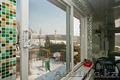 Пластиковые окна в Астане от компании производителя Альтаир-пласт