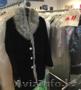 Распродажа: запас Н & М — 2 EUR/шт,  включая зимние куртки !!! акция