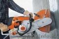 Сверление проемов в бетоне, железобетоне алмазным диском - Изображение #2, Объявление #1363944