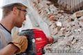 Сверление проемов в бетоне, железобетоне алмазным диском - Изображение #3, Объявление #1363944