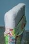 Детские матрасы ортопедические. От 6900 тенге - Изображение #2, Объявление #1371019