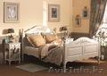ИНЛАВКА Мебель и предметы интерьера - Изображение #2, Объявление #1375782