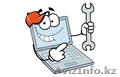 Переустановка Windows с антивирусом,  программами,  драйверами