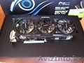 Gigabyte geforce gtx760 2gb (gv-n760oc-2gd (rev. 2.0))