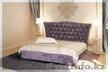 """Кровать с мягким изголовьем """"Home Lux"""" - Изображение #4, Объявление #1366665"""
