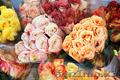 Цветы! Цветы! Цветы!