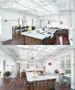 Качественный дизайн и убеждающая фотореалистичная архитектурная 3D визуализация