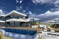 Недвижимость в Испании,  Вилла с видами на море в Венисса