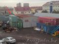 Продам контейнер 40 тонный морской