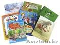 Открытки,  детские и взрослые книги,  раскраски...Не дорого