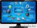 ReStart - оказывает высококачественные компьютерные услуги в Астане.