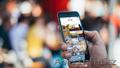 Раскрутка и Продвижение Страниц Инстаграм