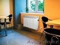 Новые системы отопления -ПКН