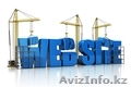 Создание сайтов интернет магазинов качественно