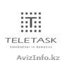 """Установка системы Умный дом TELETASK """"под ключ"""", Объявление #1394490"""