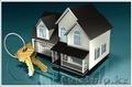 Риэлтор. Продажа недвижимости.  Картир,  домов,  помещений,  бизнеса и др.
